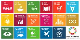 Global-Goals_SDGs[1]